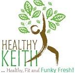 Healthy Keith